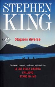 Stephen-King-Stagioni-Diverse