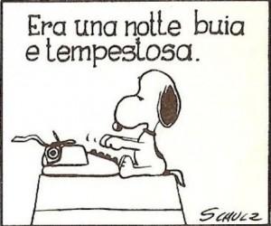 Snoopy_notte_pag_25ljgxf5